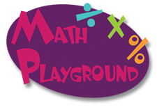 mplayground