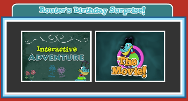 Router_s_Birthday_Surprise_-2