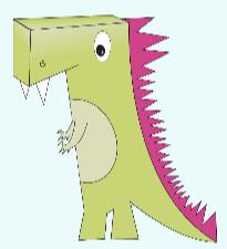 Daisy_the_Dinosaur
